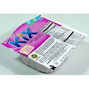 general-millsr-berry-berry-kix-cereal-bowl-case-of-96