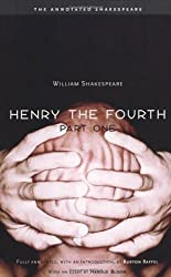 Henry the Fourth Part 1
