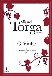 O Vinho