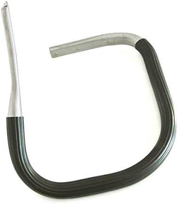 High Torque Upgrade ! PTO Clutch For Ferris Hydrowalk DD Series 5021083