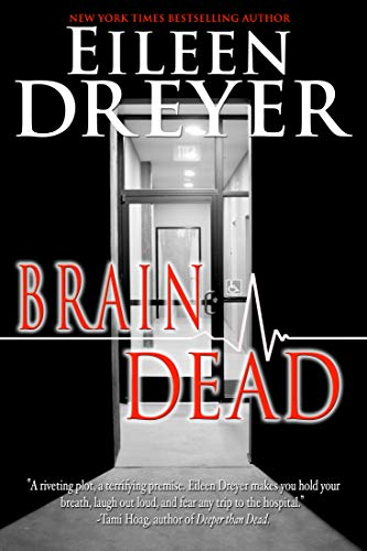 Pdf Thriller Brain Dead: Medical Thriller