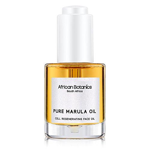 Pure Marula Oil (1 fl oz.)
