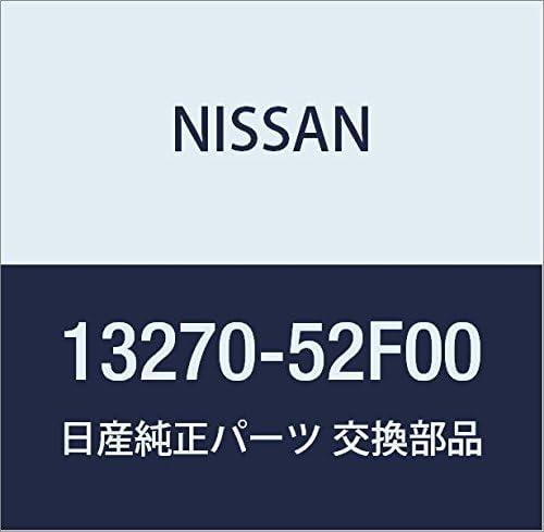 Nissan 13270-52F00 Genuine OEM S13 SR20DET Valve Cover Gasket