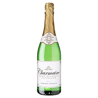 Charmaine drink