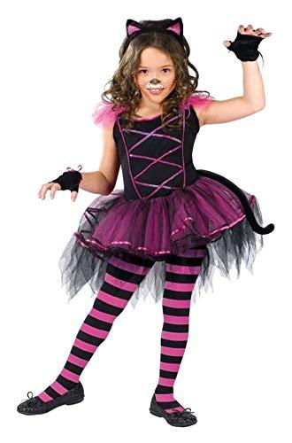 Catarina Child Costume]()