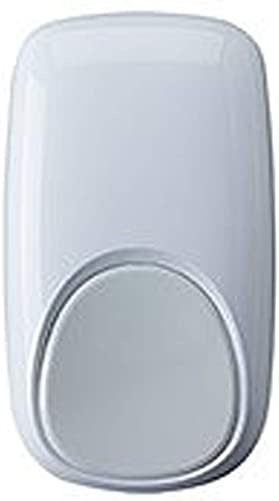 Honeywell DT8050A DUAL TEC Motion Detector with Mirror Optics and Anti-Mask OPEN BOX