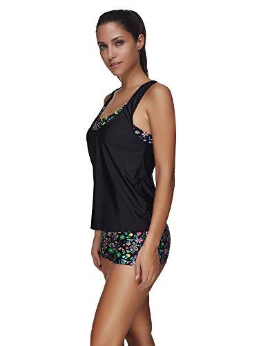 COCO clothing - Conjunto - para mujer Gefieder