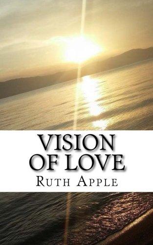Vision of Love pdf epub