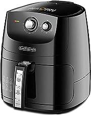 Black & Decker 5 liters Deep Fryer - AF550