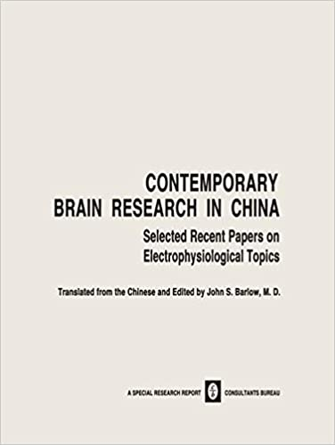 papers on china