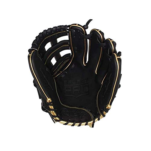 (Rawlings HOH Mark of A Pro 11.5
