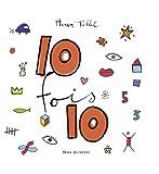 "Afficher ""10 fois 10"""