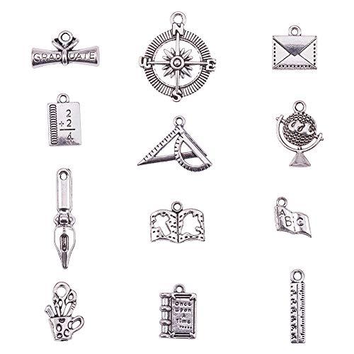 PH PandaHall Pendants Bracelet Necklace product image