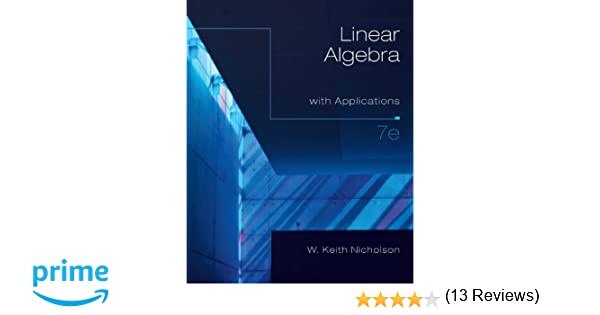 Mcgraw hill ryerson mathematics 11 ebook coupon codes choice image linear algebra with applications with connect access card keith linear algebra with applications with connect access fandeluxe Image collections