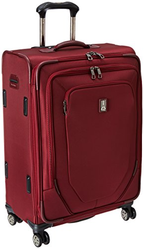 travelpro-crew-10-25-inch-expandable-spinner-suiter-merlot-one-size