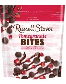 russel-stover-dark-chocolate-covered-pomegranate-bites-65-oz