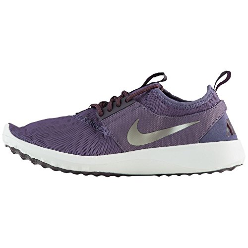 Ginnastica Wine Da Nike Scarpe Juvenate Wmns Pewter Raisin metallic Dark Donna port xqxIHRPw