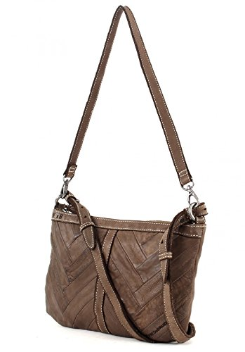 Fredsbruder Bag Taupe Value Shoulder Bag Taupe Fredsbruder Value Fredsbruder Shoulder Value xqPw7TXXAS