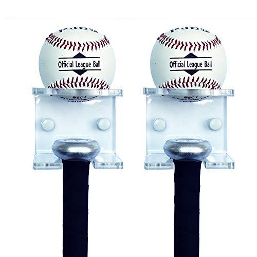 Most bought Baseball & Softball Bat Racks