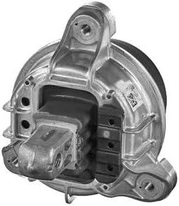 Borg /& Beck BEM4131 Engine Mounting RH