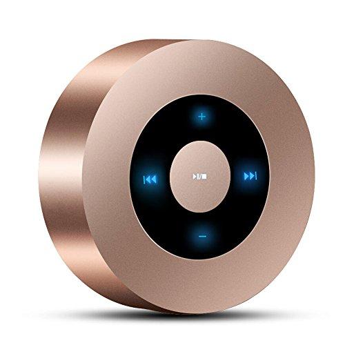 portable pc speakers - 6