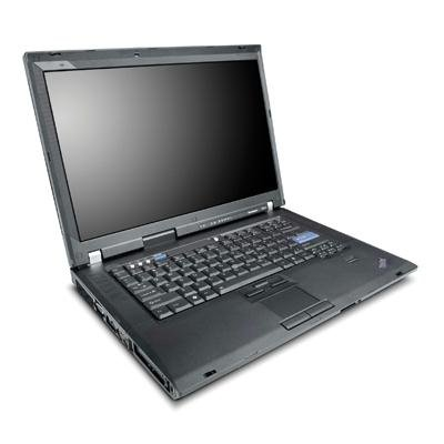LENOVO THINKPAD R61I WINDOWS 7 X64 DRIVER