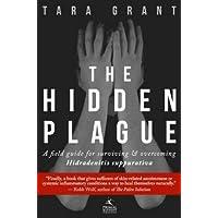 The Hidden Plague