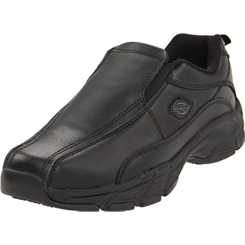 Dickies Men's work shoe