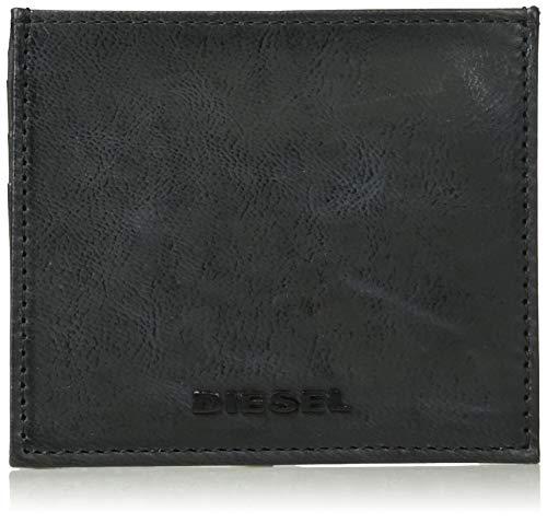 Diesel Men's ARSIE JOHNAS I-Key Holder, navy blazer, UNI