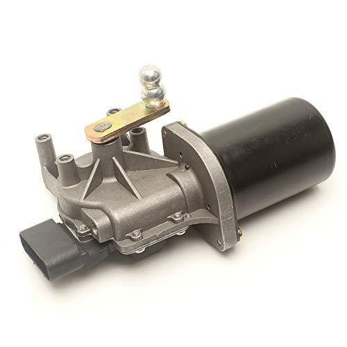 HERCHR Motor limpiaparabrisas para Citroen Jumper Box Fiat Ducato Peugeot Boxer 77364111 064052102010 48108GS: Amazon.es: Coche y moto