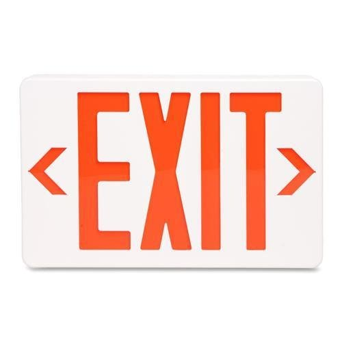 - TCO07230 - LED Exit Sign