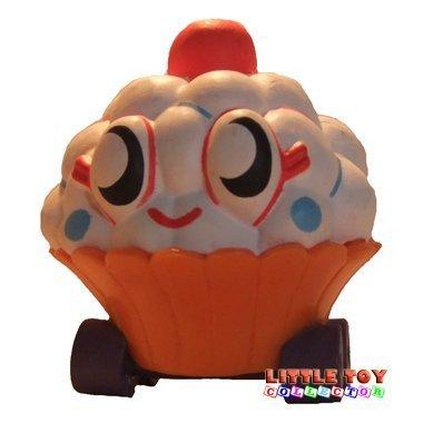 cutie pie moshi monster - 4