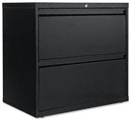 Amazon.com: Alera 30 by 19-1/4 by 29-Inch 2-Drawer Lateral File