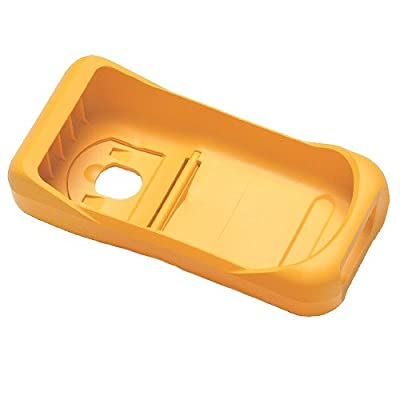 Fluke C10 Yellow Meter Holster