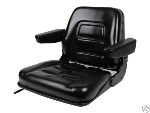Top 10 recommendation equipment seats with suspension