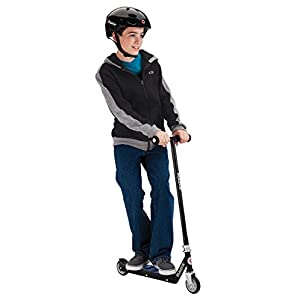 Razor Tekno Kick Scooter