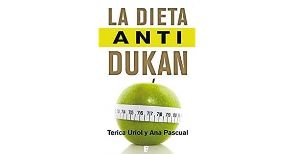 dieta uriol terica gratuita