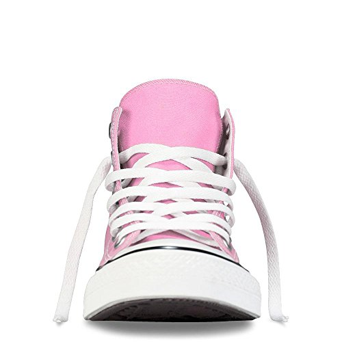 Scarpe Top Taylor rose Per Chuck Star Electric Bambini High Toddler Pink Converse All R1x0qA