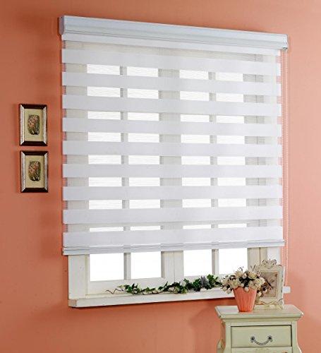 custom-cut-to-size-winsharp-basic-white-w-23-x-h-64-inch-horizontal-window-shade-blind-zebra-dual-ro