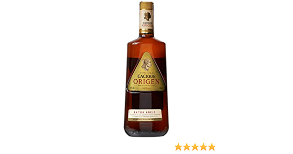 Cacique Ron - 700 ml