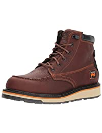 Timberland Pro Gridworks
