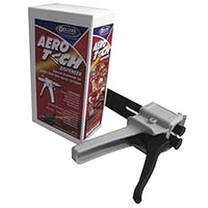Aero T < CH dispensador accesorios química – Aero T < CH dispensador, dispensador de