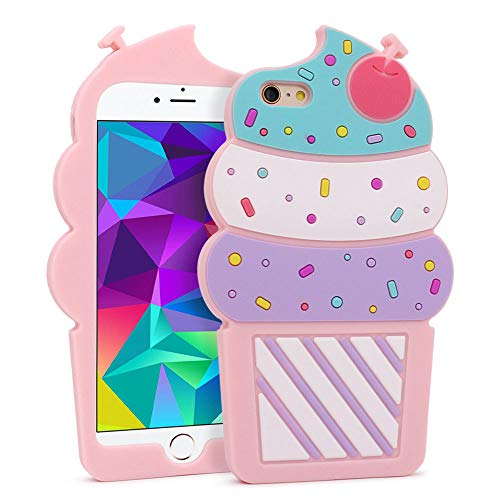 i phone case ice cream - 8