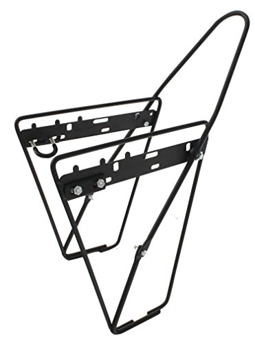 - M-Wave Traveller F Low-Rider Pannier Rack