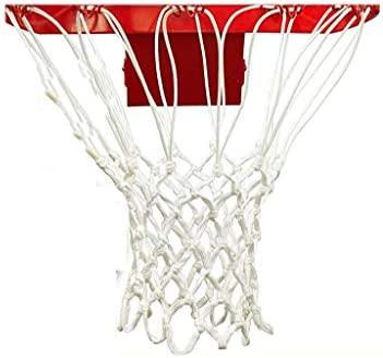 Red De Baloncesto Bolsa de red de baloncesto Redondeado en ...