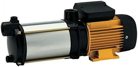 Bomba centr/ífugo//a horizontal prisma-15//3-m 230v Espa prisma
