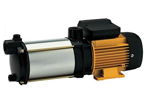Espa prisma - Bomba centrí fugo/a horizontal prisma-15/3-m 230v