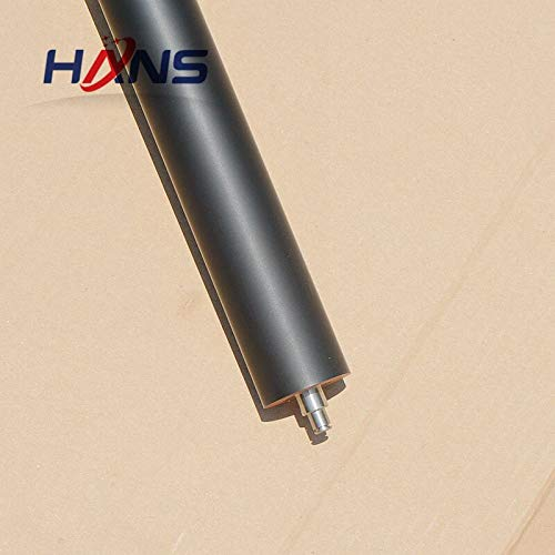 Printer Parts 2pc. AE02-0162 Lower Fuser Pressure Roller for Yoton Aficio 2051 2060 2075 MP5500 MP6500 MP7500 51lQKvbodfL