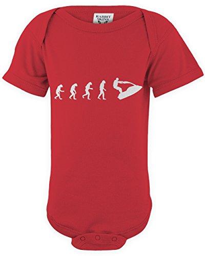 shirtloco-baby-evolution-of-man-to-stand-up-jetski-rider-onesie-bodysuit-red-12-months