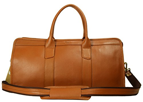 Top Grain Calf Leather 20